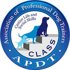 APDT members
